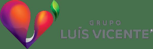 Grupo Luís Vicente