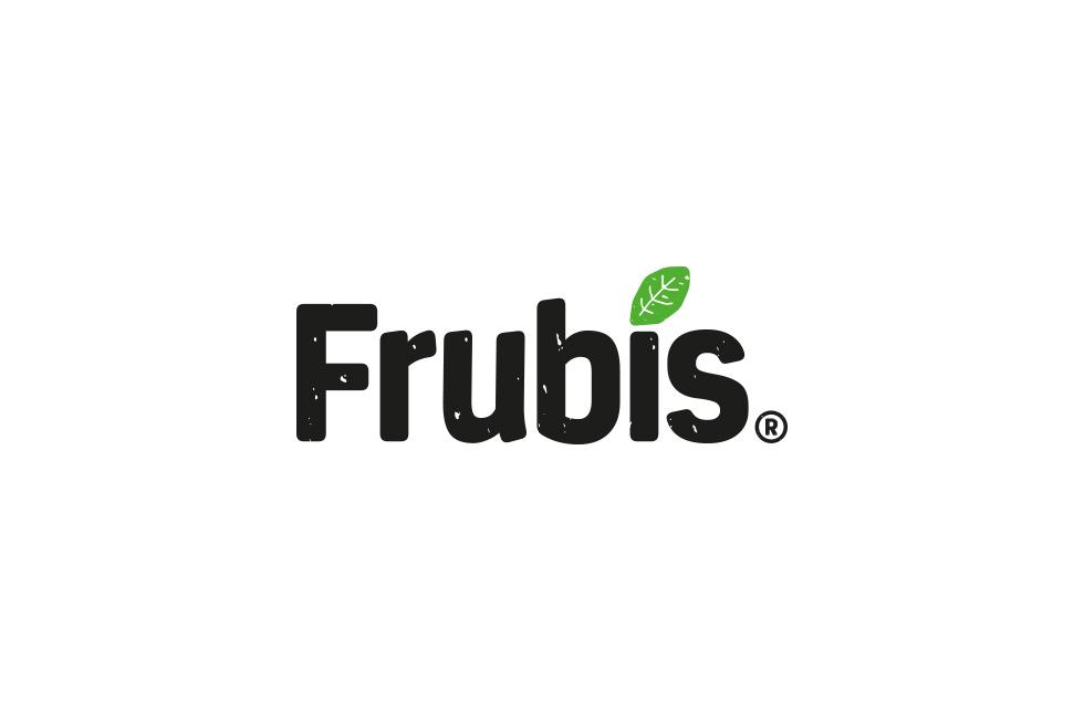 Marque Frubis
