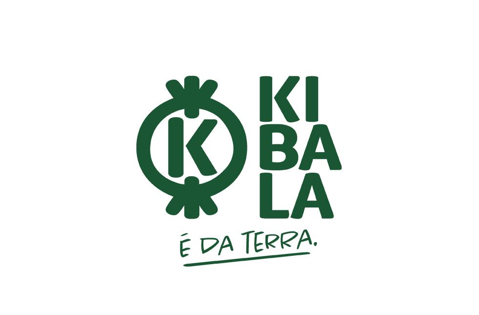 Marque Kibala