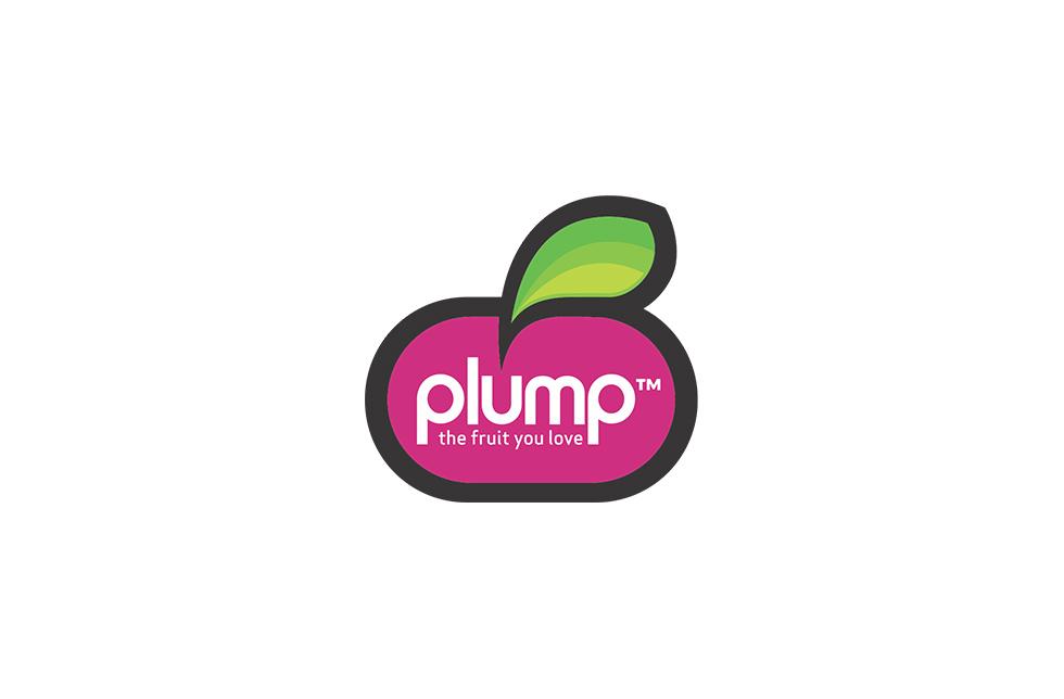 Marque Plump