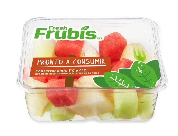 Fresh Frubis – Mix 400g