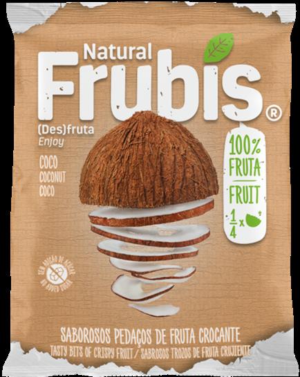 Frubis Coco