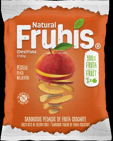 Frubis Pêche