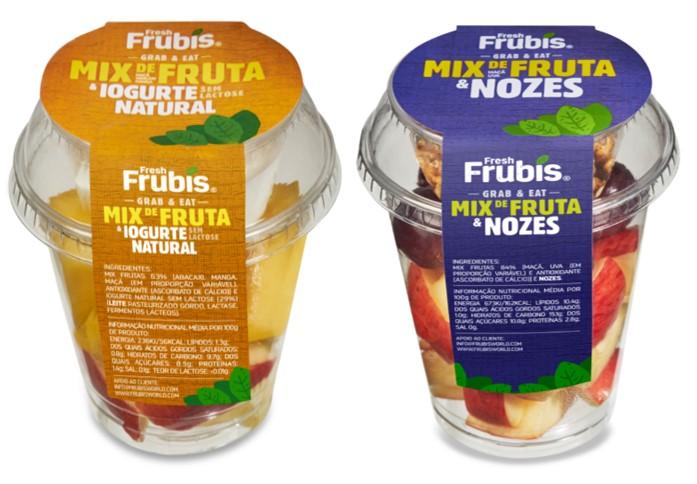 Novembre 2018 – Fresh Frubis